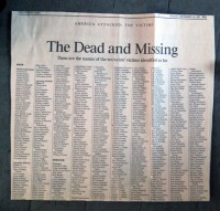 ICI-EKdead_and_missing9-11-w