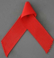 ICI-EKoriginalAIDSribbon-w