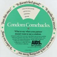 ICI-EKvolvelle_aids_comebacks-w