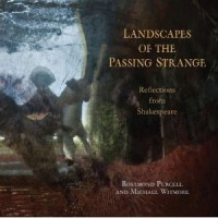 Lanscapes of the passing strange