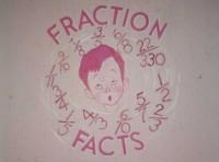 ICI-EKfs_fractionfcts_title-w