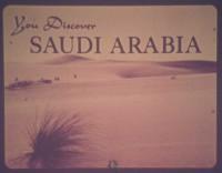 ICI-EKfs_saudiarabia-w