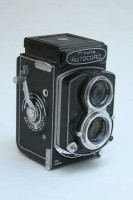 ICI-TOOLvt_twin_reflex-w