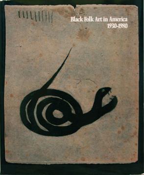 ICI-LIBblack_folkart-w