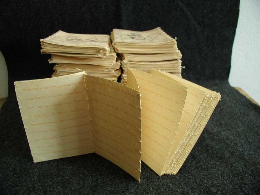 ICI-IFPsfs_copy-book-w
