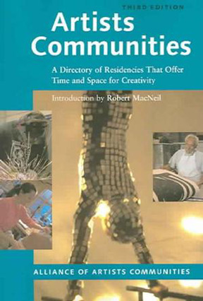 ICI-LIB_Artists_Communities-w