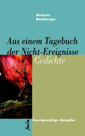 ICI-LIB_Aus_Einem_Tagebuch_Der_Nicht-w