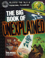 ICI-LIB_Big_Book_Of_The_Unexplained-w