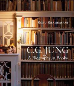 ICI-LIB_CG_Jung-w