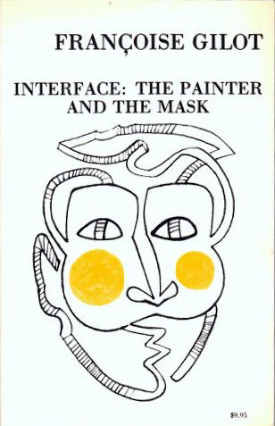 ICI-LIB_Interface_Painter_And_Mask_Francoise_Gilot-w