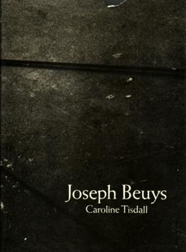 ICI-LIB_Joseph_Beuys_Caroline_Tisdall-w