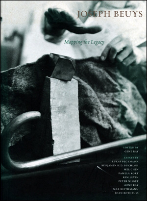 ICI-LIB_Mapping_The_Legacy_Beuys-w