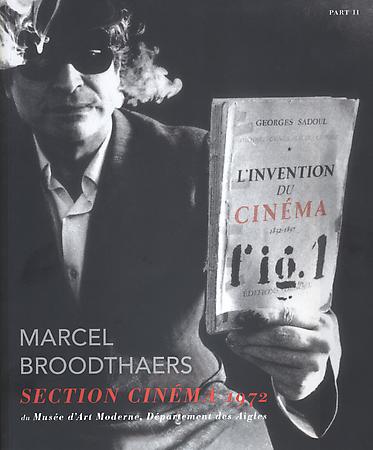 ICI-LIB_Marcel_Broodthaers-w