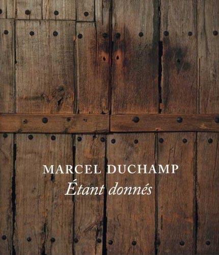 ICI-LIB_Marcel_Duchamp_Etant_Donnes-w