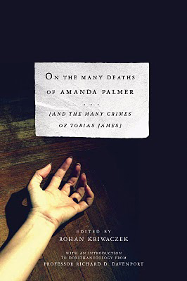ICI-LIB_On_The_Many_Deaths_Amanda_Palmer-w