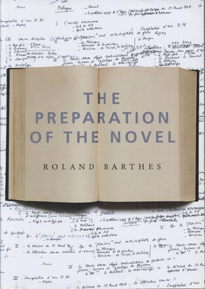 ICI-LIB_Preparation_Novel_Barthes-w