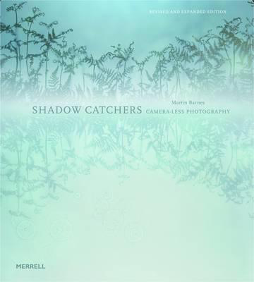 ICI-LIB_Shadow_Catchers_Camera_Less_Photography-w