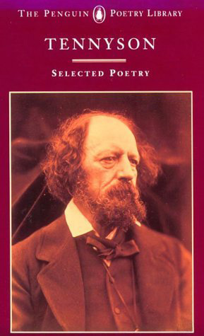 ICI-LIB_Tennyson_Selected_Poetry-w