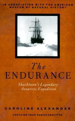 ICI-LIB_The_Endurance_Shackleton's_Expedition_Alexander-w