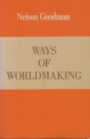 ICI-LIB_Ways_of_Worldmaking-w