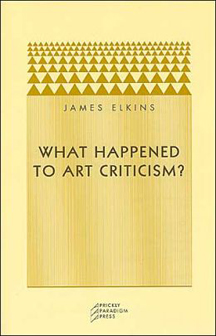 ICI-LIB_What_Happened_To_Art_Criticism_Elkins-w