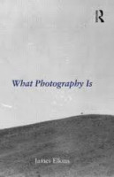 ICI-LIB_What_Photography_Is_James_Elkins-w