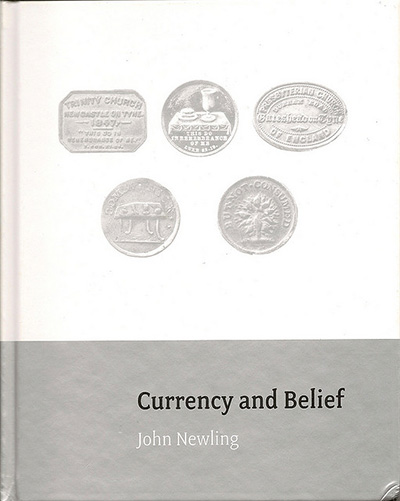 ICI-LIBcurrency_belief-w