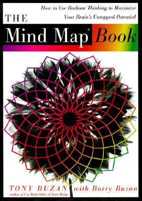 ICI-LIB_Mind_Map_Book-w