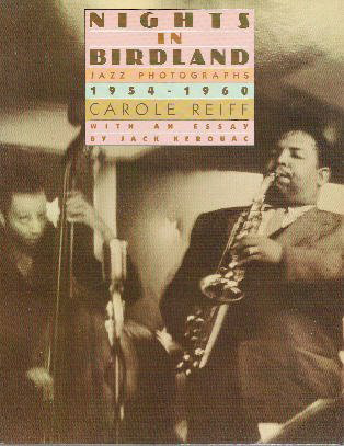 ICI-LIB_Nights_In_Birdland-w