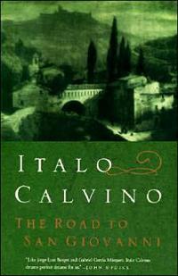 ICI-LIB_Road_To_San_Giovanni_Italo_Calvino-w