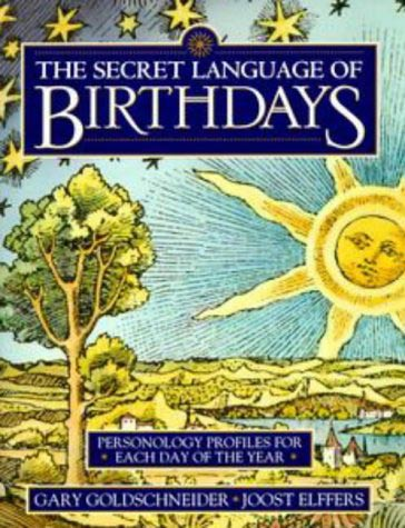 ICI-LIB_Secret_Language_Birthdays-w