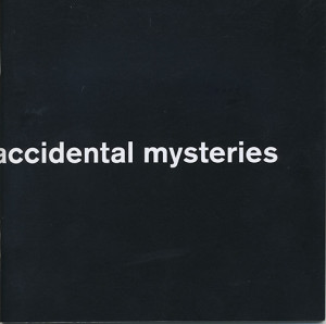 ICI-LIBaccident_mystery-w