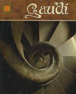 ICI-LIB_Gaudi_Tarrago-w