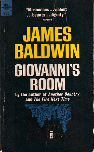 ICI-LIB_Giovannis_Room_James_Baldwin-w