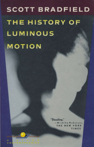 ICI-LIB_History_Of_Illuminous_Motion-w