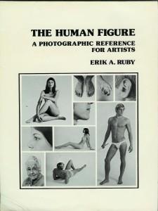 ICI-LIB_Human_Figure_Ruby-r