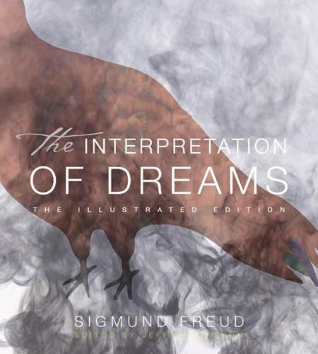 ICI-LIB_Interpretation_Dreams_Freud_Illustrated-w