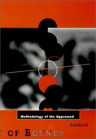 ICI-LIB_Methodology_Oppressed_Sandoval-w