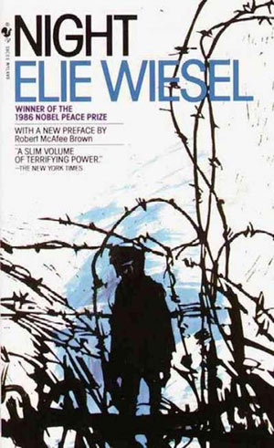 ICI-LIB_Night_Elie_Wiesel-w