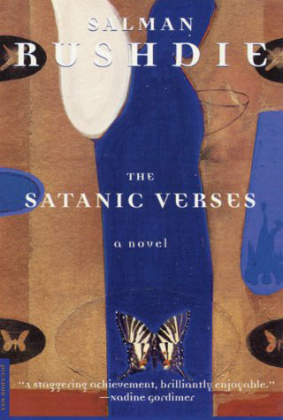 ICI-LIB_Satanic_Verses_Rushdie-w
