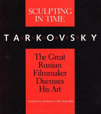 ICI-LIB_Sculpting_Time_Tarkovsky-w