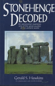 ICI-LIB_Stonehenge_Decoded-w
