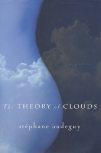 ICI-LIB_Theory_Of_Clouds-w