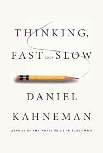ICI-LIB_Thinking_Fast_Slow_Kahneman-w
