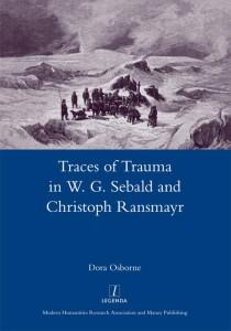 ICI-LIB_Traces_Trauma_Sebald_Ransmayr-w