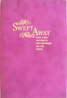 ICI-LIBswept_away-w