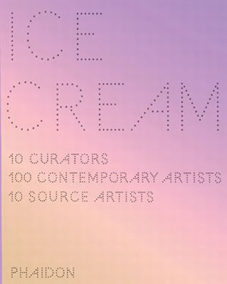 ICI-LIB_Ice_Cream-w