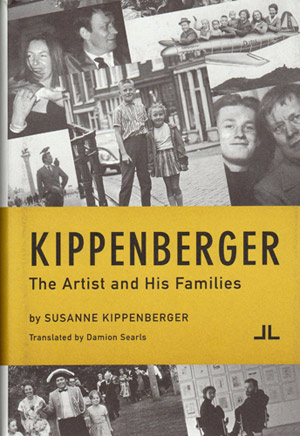 ICI-LIB_Kippenberger_Artist_And_His_Families-w