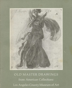 ICI-LIB_Old_Master_Drawings-w