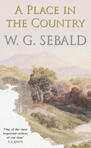 ICI-LIB_Place_Country_Sebald-w